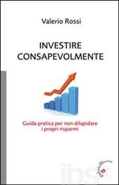 cop-investire