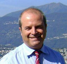 Valerio settembre 2013