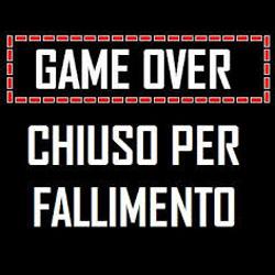 Tutti ne parlano, ma l'Italia può fallire davvero?