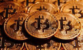 Pagamenti istantanei con il bitcoin: arriva Thunder, l'app che taglia i tempi