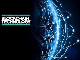 Domenichini, Assob.it Blockchain rivoluziona i pagamenti
