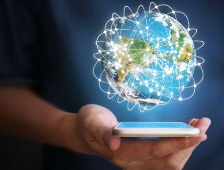 Servizi finanziari, in Europa uno su tre li vuole digitali