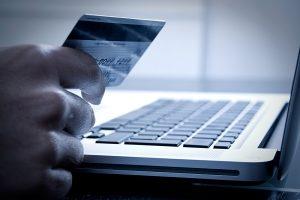 Il rilancio dell'Italia passa attraverso i pagamenti digitali