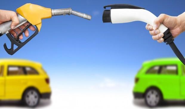 Puntare sui veicoli elettrici è fare politica industriale e creare nuovi servizi