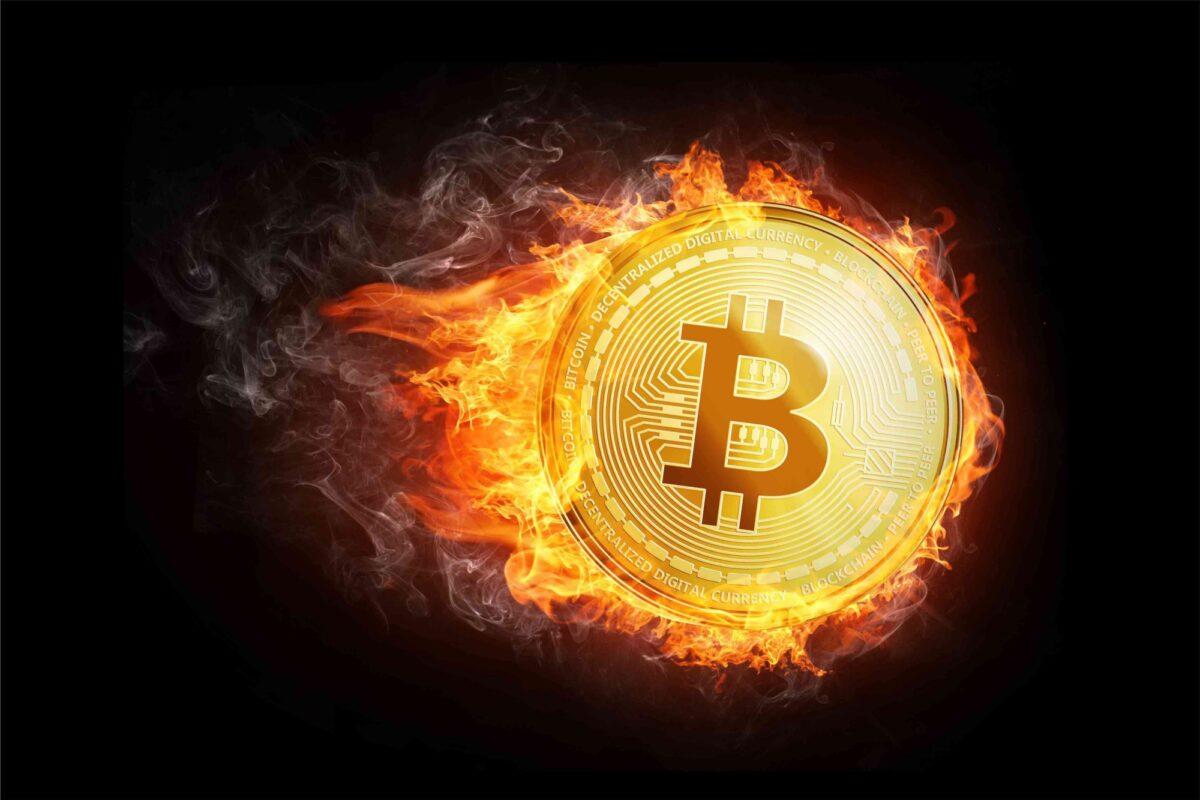 Blockchain e crypto business