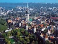 Investing in real estate market in Estonia