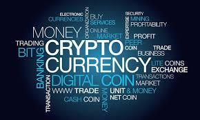 Le criptovalute come opportunità competitiva nel settore commerciale e dei servizi