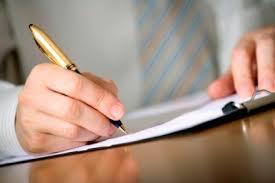 Trust e cartolarizzazione di beni peritabili: Immobili, opere d'arte, commodities e brevetti.