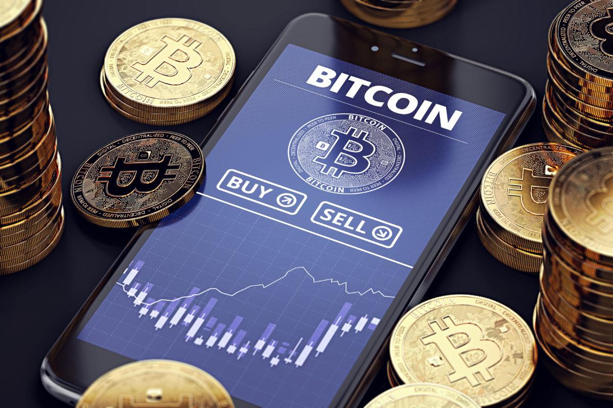 Acquistare Bitcoin in sicurezza