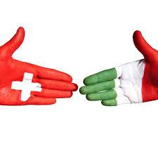 Trasferire la Tua attività e la residenza in Svizzera