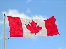 Investire nel settore immobiliare a Montreal in Canada