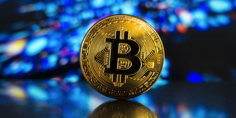 La possibilità che Bitcoin               rivoluzioni il sistema finanziario